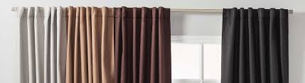 blackout curtains childrens bedroom blackout curtains childrens bedroom trends and long images styles