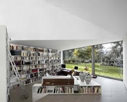 architect comfortable reading room interior design terrific full size of architect cool reading room interior for 2015 design note comfortable
