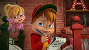 alvin and the chipmunks image alvin eavesdropping jpg alvin and the chipmunks wiki