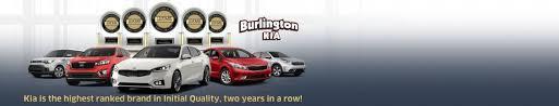 kia black friday deals kia dealer burlington nj new u0026 used cars near philadelphia