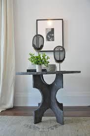 Zen Interior 1245 Best Foyer Images On Pinterest Architecture Doors And