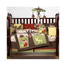 Jojo Crib Bedding Set Sweet Jojo Crib Bedding Theme Home Inspirations Design Fresh