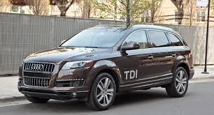 q7 audi 2010 cars com reviews the 2010 audi q7 tdi cars com