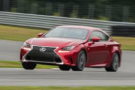 2015 lexus rc 350 f sport review 2015 lexus rc 350 f sport review digital trends