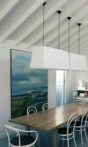 dining room wall art canvas with white walls dining room wall