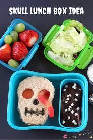 5 healthy halloween lunch box ideas sugar spice and glitter