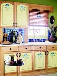 removable wallpaper for kitchen cabinets removable wallpaper for kitchen cabinet for the home pinterest