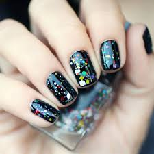 108 best idées nail art images on pinterest make up hairstyles