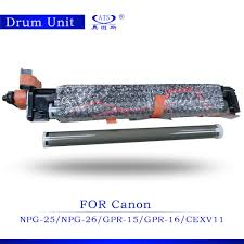online buy wholesale canon ir2230 drum unit from china canon