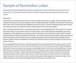 sample community service letter 22 download free documents in