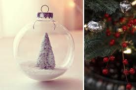 christmas globe ornaments part 44 amazon com led glass globe