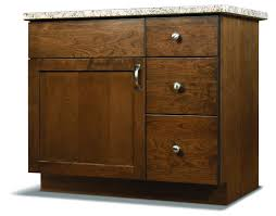 what u0027s new at cabinetmaker u0027s choice conestoga wood cabinets at