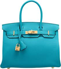 where in the world do the most popular designer bags cost the