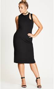 chic dress shop women s plus size plus size party dresses city chic usa