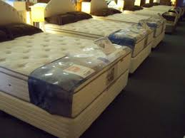 Bedroom Furniture Toowoomba Mattress Xpress In Toowoomba Qld Furniture Stores Truelocal