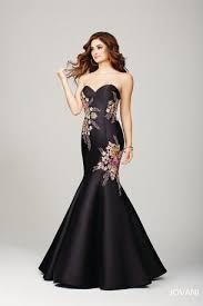 ny dress formal evening prom dresses dress shop island ny sugarplum