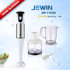 wholesale kitchen appliances small kitchen appliances wholesale small kitchen appliances