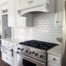 snow white milk paint kitchen cabinets snow white kitchen cabinets general finishes design center