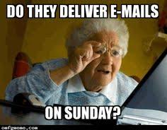 Old Lady Wat Meme - old lady at computer meme lady best of the funny meme