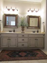 bathroom solid wood bathroom vanity kitchen cabinet doors high