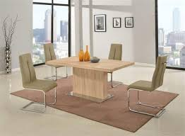 Pulaski Dining Room Furniture 789 Best Chintaly Imports Furniture Collections Images On
