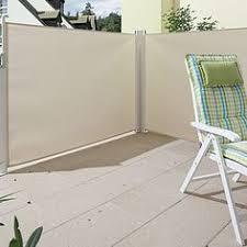 komposter fã r balkon gartenregal blumenregal blumentreppe pflanzentreppe regal blumen