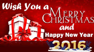 song we wish you a merry 2017 business plan template idea