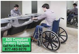 ada restroom bathroom accessories for handicapped bathrooms