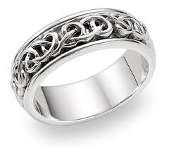 muslim wedding ring a woman offering herself for marriage a permissible mahr dowry