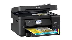 printer reviews printers review pcmag com