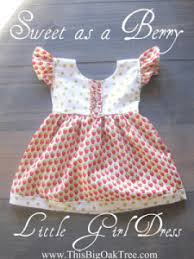 100 free dress sewing patterns for kids best list of