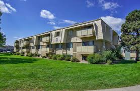 1 bedroom apartment madison wi bed and bedding 2 bedroom apartments in denver colorado
