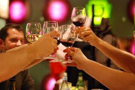 10 top wines веtwееn 15 аnd 20 for your thanksgiving