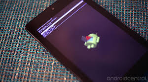 android central forums from the android forums nexus 7 reset questions android