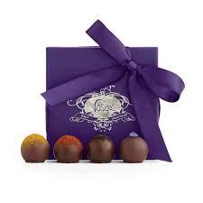 Wedding Photo Box Chocolate Wedding Favors Gifts U0026 Mini Wedding Cakes From Vosges