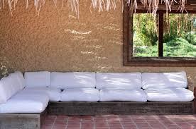 sofa selbst bauen die 10 besten anleitungen zum lounge selber bauen nantu de