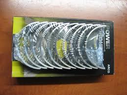 lexus v8 uz lexus v8 1uz fe main bearing set lexus v8 products u0026 services