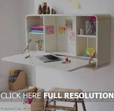 Computer Desks Small Impressive Computer Desk Ideas For Small Spaces 1000 Ideas About
