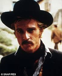 does robert redford wear a hair piece how does robert redford keep such a lustrous head of hair daily