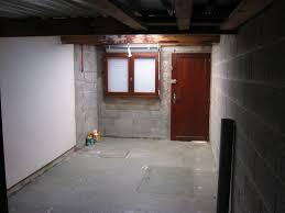transformer un garage en bureau quel sol pour transformer en bureau forum revêtements de sols