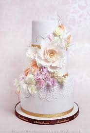 wedding cake hong kong handcrafted cake for birthday and wedding