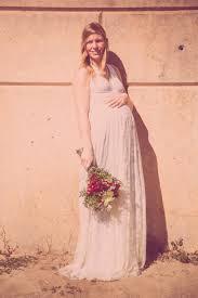 maternity wedding dress long maternity lace wedding dress