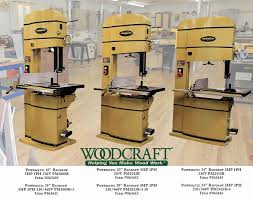 powermatic invites woodworkers to expand shops with new 18 20 24