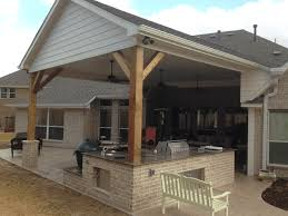 Transparent Patio Roof Patio 2 Outdoor Patio Covers Patio Covers First Texas Patio