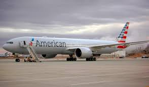 merger archives airlinereporter airlinereporter