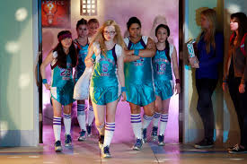 maddie s team a rooney liv and maddie wiki fandom powered by wikia