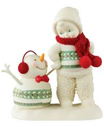 57 best department 56 snowbabies images on department