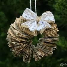 handmade christmas ornaments 31 handmade christmas ornaments domestically speaking