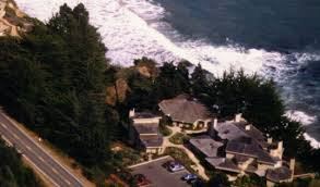 California Bed And Breakfast Wine Country Bed And Breakfast Northern California Bed And