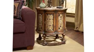 Small Accent Tables by Furnishframecom Huge Discount Accent Tables End Tables Side
